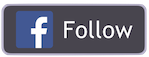 tbtn-facebook-follow-button