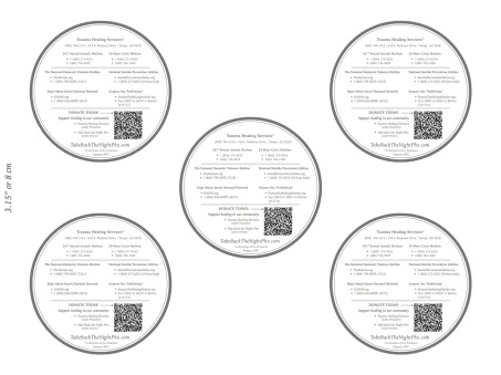 tbtn-info-circles_printable-8-cm-ea-5-on-page