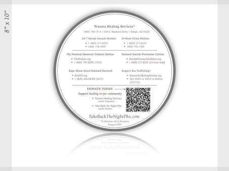tbtn-info-circles_printable_8x10in_poster