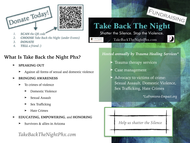 tbtn-poster_qr-fundraise