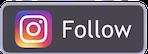 tbtn_instagram-follow-button